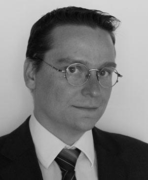 Philippe Bapst
