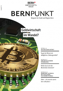 cover-bernpunkt-blockchain
